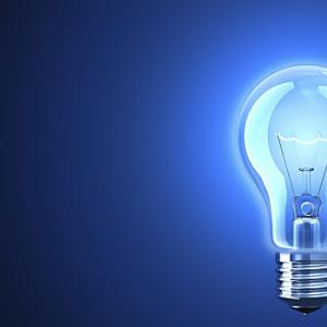 科技动感 再生能源