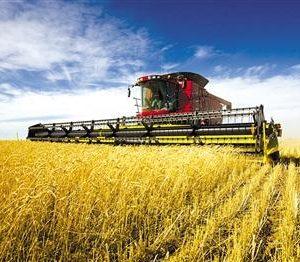 农业板块体系认证